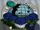 El Símbolo de Blueberry Times.png