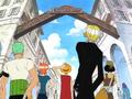 Loguetown Anime Infobox.png