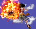 Luffy BB.png