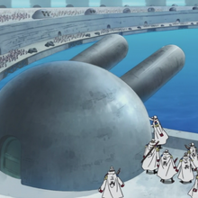 Marineford's Defense Cannons.png