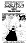 One Piece v15 c127 03.png