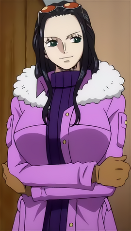 Robin Heart of Gold Tenue 1.png