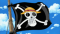 Straw Hat Pirates' Jolly Roger.png