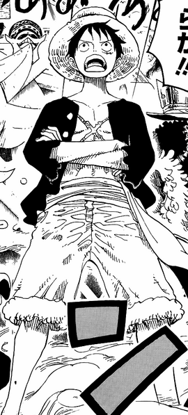 Monkey D. Luffy Manga Post Ellipse Infobox.png