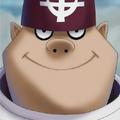 Speed Jiru Portrait.png