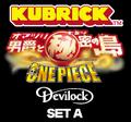 Kubrick-OnePieceDevilock-SetA.png