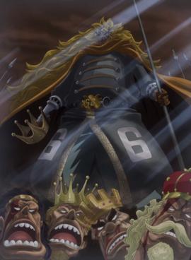 Massacre des Quatre Nations Anime Infobox.png