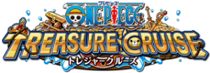 One Piece Treasure Cruise Infobox.png