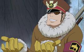 Сукосиба Каниситоуру в аниме