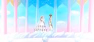 Свадьба Санджи и Пурин (Hope)
