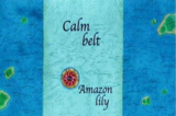 Amazon Lily en el Calm Belt.png