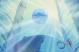 Arbre d'Ève Anime Infobox.png