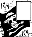 Jolly Roger Luffy V1.png