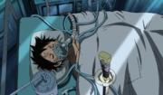 Luffy sauvé par Law.png