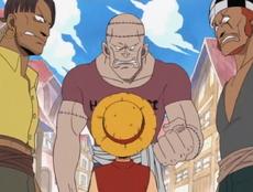 Superhuman Domingos Anime Infobox.png