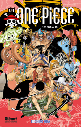 Tome 64 Couverture VF Infobox.png