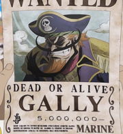 Gally Wanted Poster.png
