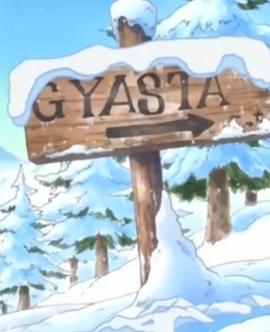Gyasta Anime Infobox.png