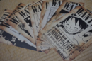 OP x Kyoto Straw Hats Wanted Posters.png