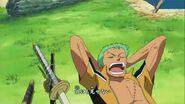 One Piece OP 6 - BRAND NEW WORLD (720p HD)