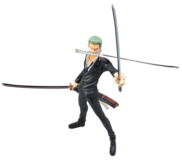 POPStrong-Zoro2.png