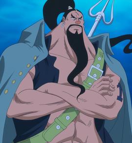 Aladdin Anime Infobox.png