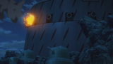 Firs Island's Rotating Cannon Tower.png