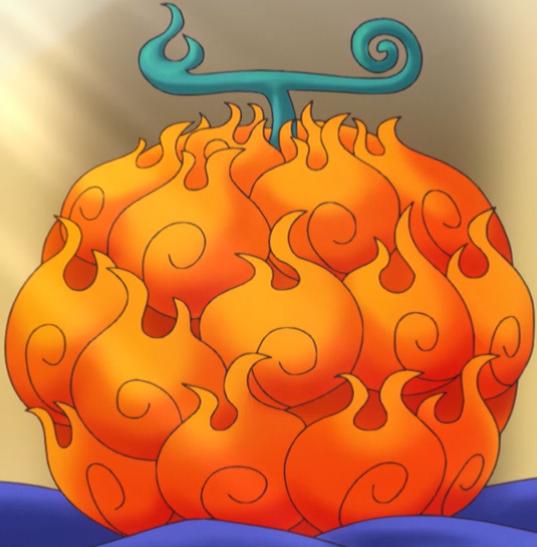 Płom-płomieniowoc