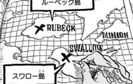 North Blue Manga Infobox.png