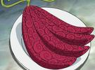 Kategoria:Diabelskie owoce