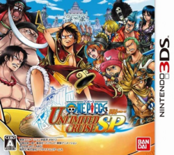 One Piece Unlimited Cruise SP Jaquette Jap.png
