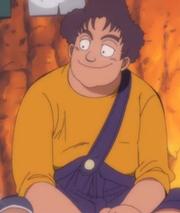 Pukau Enfant Anime Infobox.png