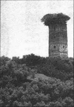 SBS80 3 Chinese Tower.png