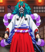 Yamato's Disguise.png