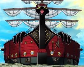 Bezan Black Anime Infobox.png