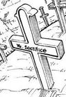 Mr. Sacrifice's Gravestone.png