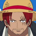 Shanks Young Portrait.png