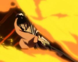 Style du Renard de Feu Anime Infobox.png
