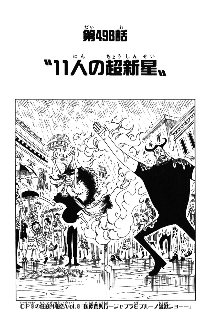 Chapter 498