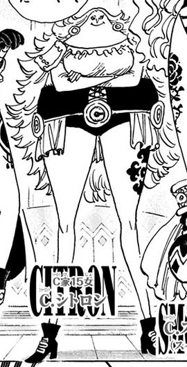 Charlotte Citron Manga Infobox.png
