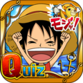 One Piece Grand Quiz Battle App Icon.png
