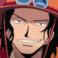 Portgas D. Ace Portrait.png