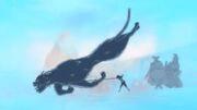 Bakura vs Luffy.png
