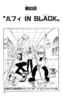 Chapter 83.png