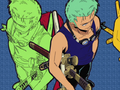 FAITH Zoro.png