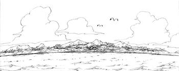 Gecko Islands