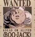 Recompensa de Boo Jack en la Isla del Reloj.png