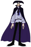 Van Ogre Anime Concept Art.png