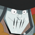 Kaido's Henchman Thumbnail.PNG