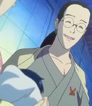 Koshiro 22 Tahun Lalu.png